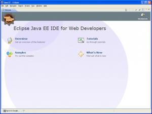 Configurando o Eclipse Keppler 3
