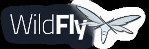 wildflylogo
